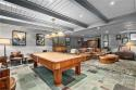 9 Eastwood Road, Asheville, NC 28803, MLS # 3642327 - Photo #38