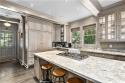 9 Eastwood Road, Asheville, NC 28803, MLS # 3642327 - Photo #13