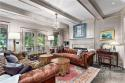 9 Eastwood Road, Asheville, NC 28803, MLS # 3642327 - Photo #14