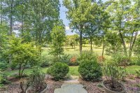 9 Eastwood Road, Asheville, NC 28803, MLS # 3642327 - Photo #41
