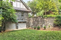 9 Eastwood Road, Asheville, NC 28803, MLS # 3642327 - Photo #42