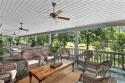 9 Eastwood Road, Asheville, NC 28803, MLS # 3642327 - Photo #17