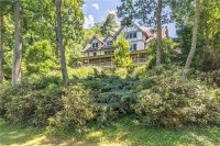 9 Eastwood Road, Asheville, NC 28803, MLS # 3642327 - Photo #43