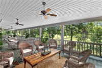 9 Eastwood Road, Asheville, NC 28803, MLS # 3642327 - Photo #18
