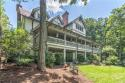 9 Eastwood Road, Asheville, NC 28803, MLS # 3642327 - Photo #44