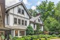 9 Eastwood Road, Asheville, NC 28803, MLS # 3642327 - Photo #45