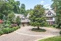 9 Eastwood Road, Asheville, NC 28803, MLS # 3642327 - Photo #46