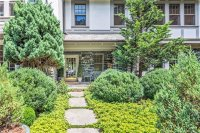9 Eastwood Road, Asheville, NC 28803, MLS # 3642327 - Photo #48