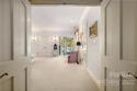9 Brooklawn Chase None, Asheville, NC 28803, MLS # 3667107 - Photo #29