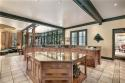 9 Brooklawn Chase None, Asheville, NC 28803, MLS # 3667107 - Photo #10