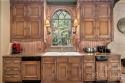 9 Brooklawn Chase None, Asheville, NC 28803, MLS # 3667107 - Photo #11