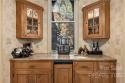 9 Brooklawn Chase None, Asheville, NC 28803, MLS # 3667107 - Photo #14