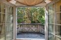 9 Brooklawn Chase None, Asheville, NC 28803, MLS # 3667107 - Photo #40