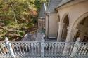 9 Brooklawn Chase None, Asheville, NC 28803, MLS # 3667107 - Photo #41