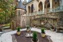 9 Brooklawn Chase None, Asheville, NC 28803, MLS # 3667107 - Photo #42