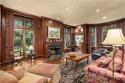 9 Brooklawn Chase None, Asheville, NC 28803, MLS # 3667107 - Photo #18