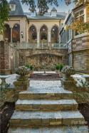9 Brooklawn Chase None, Asheville, NC 28803, MLS # 3667107 - Photo #45