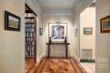 9 Brooklawn Chase None, Asheville, NC 28803, MLS # 3667107 - Photo #20
