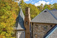9 Brooklawn Chase None, Asheville, NC 28803, MLS # 3667107 - Photo #48