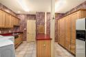9 Brooklawn Chase None, Asheville, NC 28803, MLS # 3667107 - Photo #23