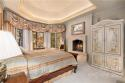 9 Brooklawn Chase None, Asheville, NC 28803, MLS # 3667107 - Photo #25