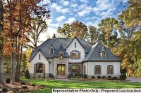 5161 Woodland Bay Drive, Belmont, NC 28012, MLS # 3670273 - Photo #1