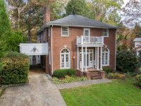 10 Normandy Road, Asheville, NC 28803, MLS # 3674616 - Photo #1