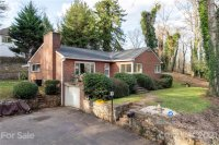 10 Marne Road, Asheville, NC 28803, MLS # 3705235 - Photo #1