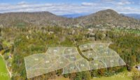 1577 Country View Way # 318, Arden, NC 28704, MLS # 3729164 - Photo #2